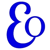 ESPACE ORION : Hypnose, Hypno-nutrition, Neurofeedback à Rennes-Talensac 35160